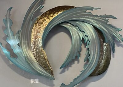 metal art_pottery in paradise_cape coral fl 20200911 (6)