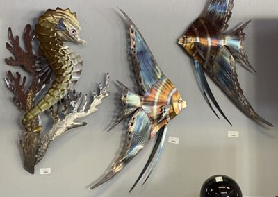 metal art_pottery in paradise_cape coral fl 20200911 (8)